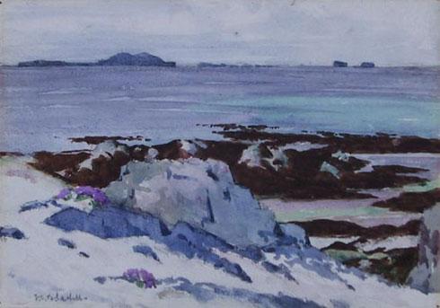 File:Cadell Iona looking North.jpg