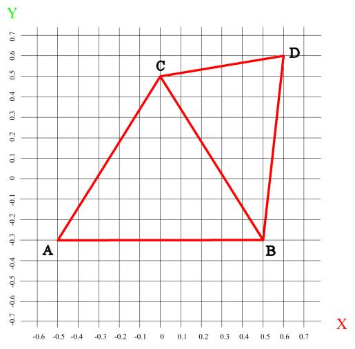 3d Dreieck Malen Leicht Gemacht Youtube