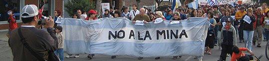 Archivo:No a la mina Esquel.jpg