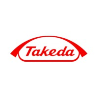 Takeda-pharma 200x200.jpg