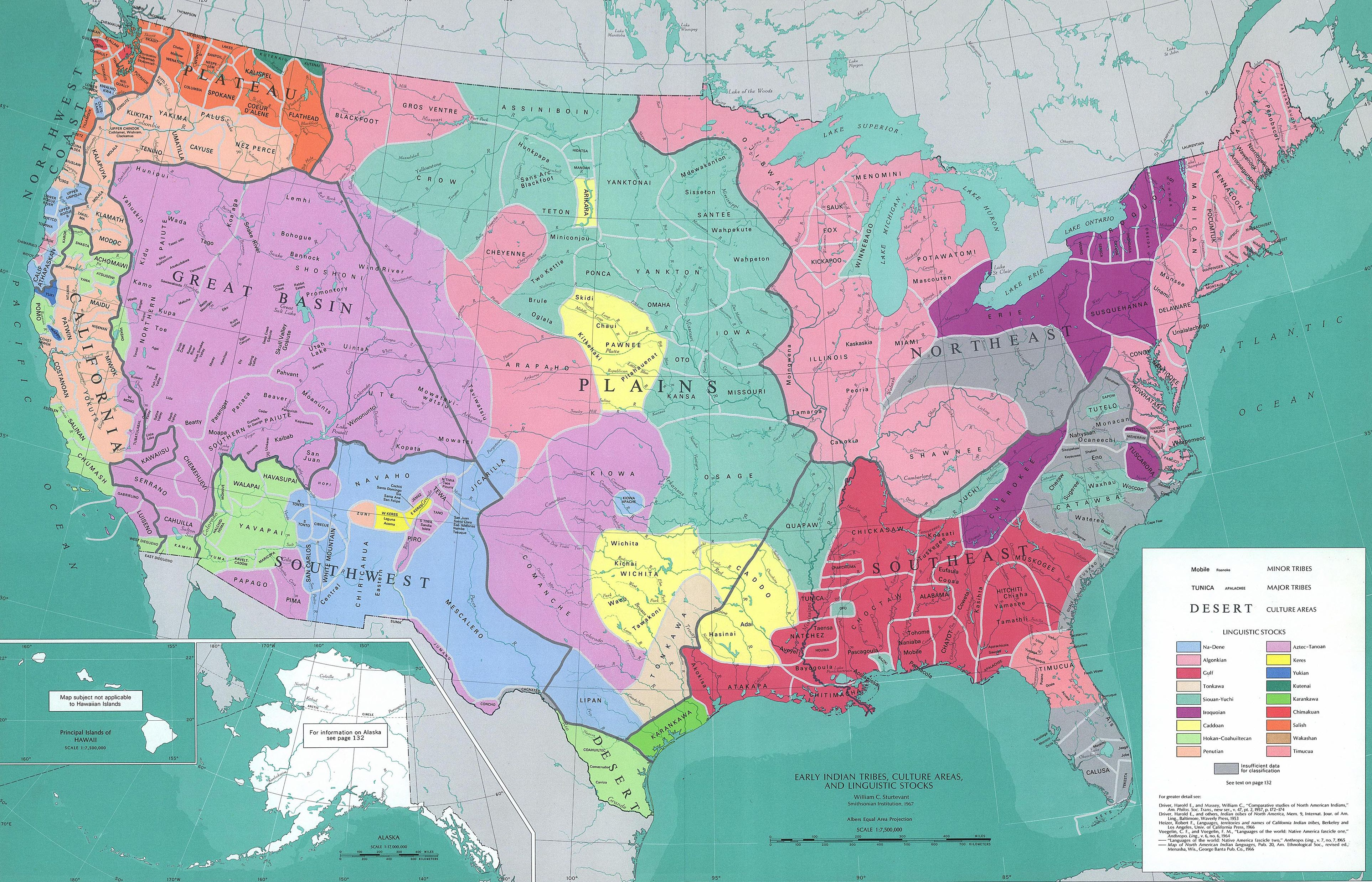 File Early Localization Native Americans Usa
