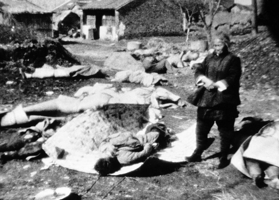 File:Horrible death, Nanking Massacre.jpg