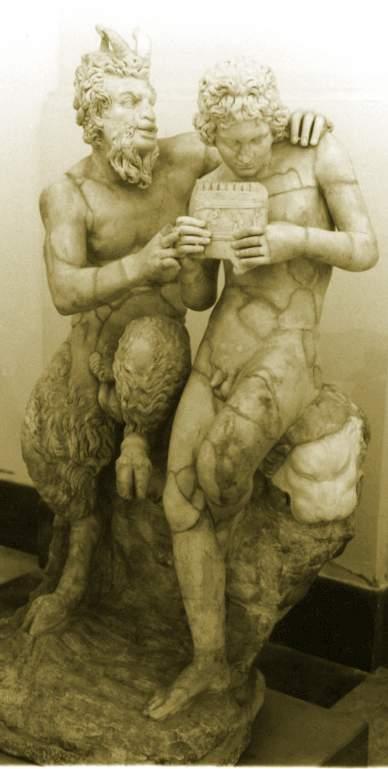 Նեապոլիսի Հնագիտության Թանգարան