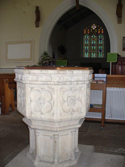 File:Pirbright Parish Church - geograph.org.uk - 845583.jpg