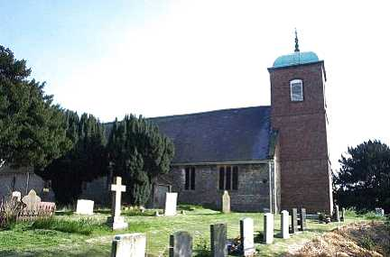 File:Barmby on the Marsh, St Helen's Church - geograph.org.uk