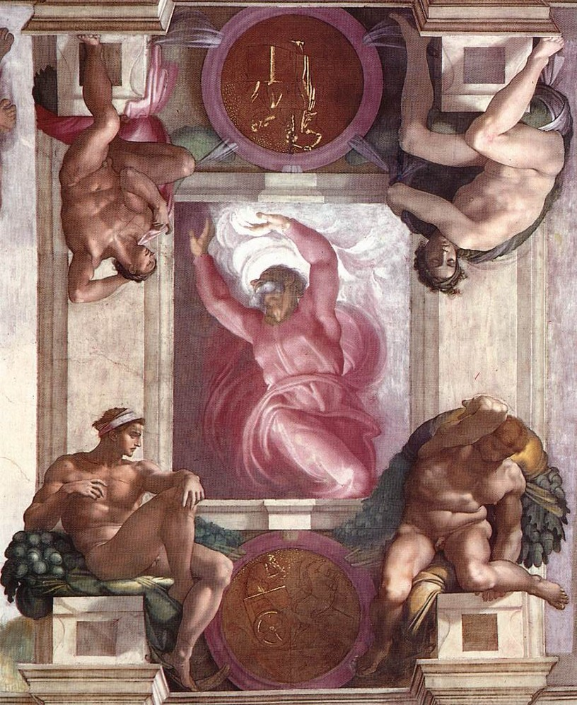 Isaac Newton, God and the eternal war between faith and