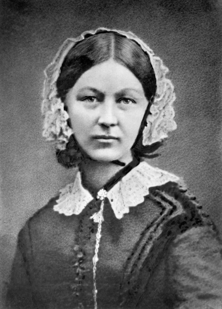 Florence Nightingale (H Hering NPG x82368).jpg
