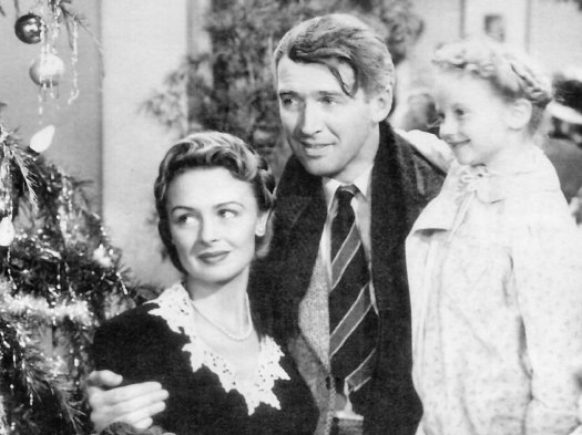 Image result for its a wonderful life