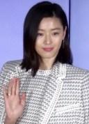 Jun Ji-Hyun from acrofan