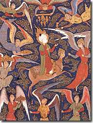 Muhammad 20