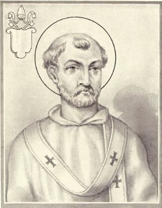 Archivo:Pope Anterus.jpg
