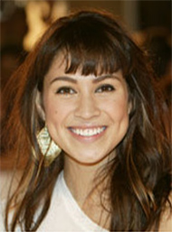 Cassie Steele Wikipdia
