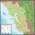 File Bay Area Map De Png Wikimedia Commons