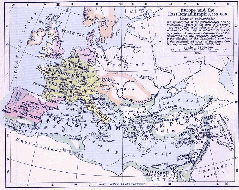 https://i2.wp.com/upload.wikimedia.org/wikipedia/commons/a/ac/East_Roman.jpg