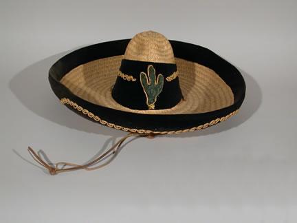 Otras contribuciones de México a la astrónomía incluyen detalles pequeños como... los objetos Herbig Haro.