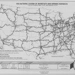 File Interstate Highway Status September 30 1976 Jpg Wikimedia Commons