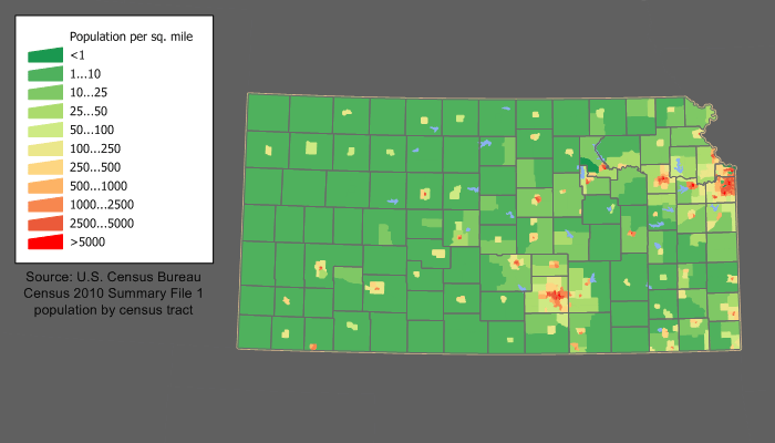 File:Kansas population map.png