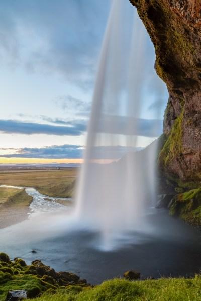 File:Seljalandsfoss, Suðurland, Islandia, 2014-08-16, DD ...