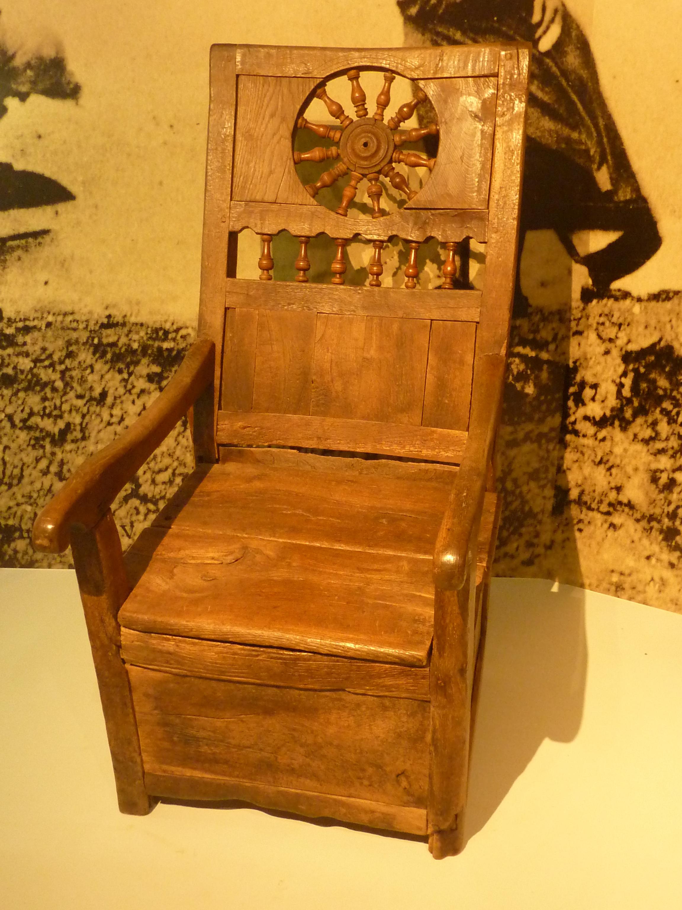 fichier 139 fauteuil a sel tad coz jpg