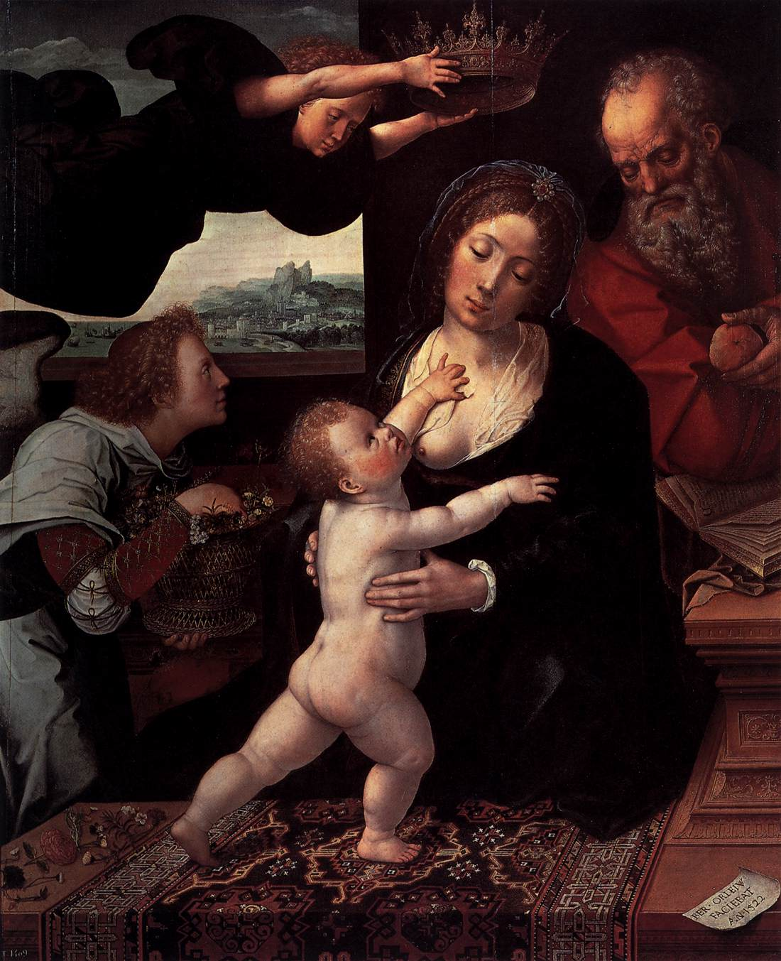 https://i2.wp.com/upload.wikimedia.org/wikipedia/commons/a/ad/Bernard_van_Orley_-_Holy_Family_-_WGA16687.jpg