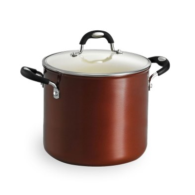 Image result for steaming dutch oven