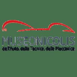 Logo museo nicolis.png