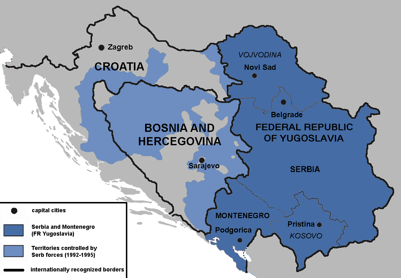 https://i2.wp.com/upload.wikimedia.org/wikipedia/commons/a/ad/Serbia_in_the_Yugoslav_Wars.png