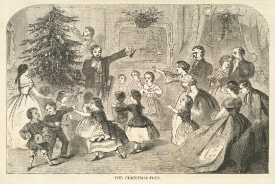 Image result for christmas old