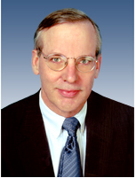 William C. Dudley, president of Federal Reserv...
