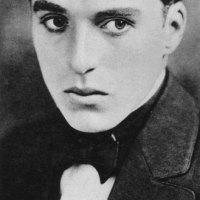 Zitat am Freitag: Chaplin über eine Welt der Vernunft