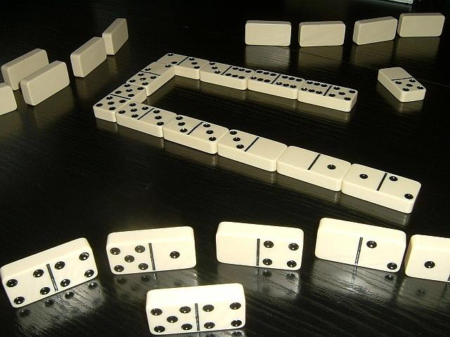 tile based game wikipedia
