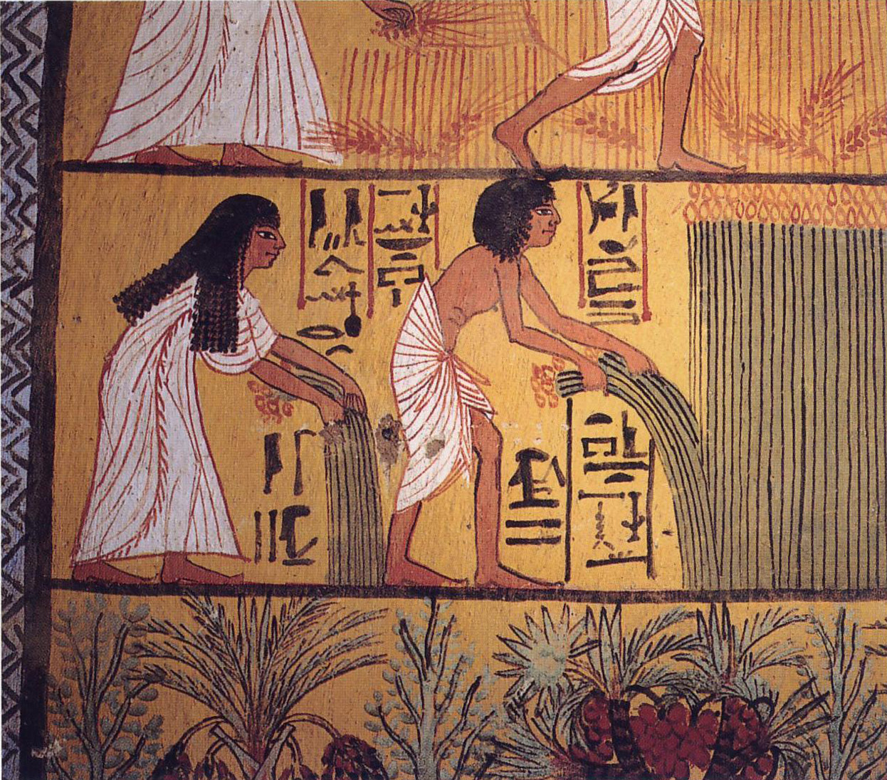 https://i2.wp.com/upload.wikimedia.org/wikipedia/commons/a/ae/Egyptian_harvest.jpg