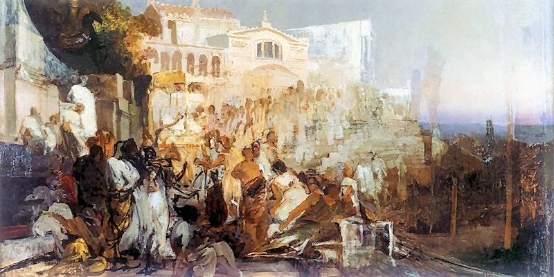 File:Pochodnie Nerona szkic.jpg
