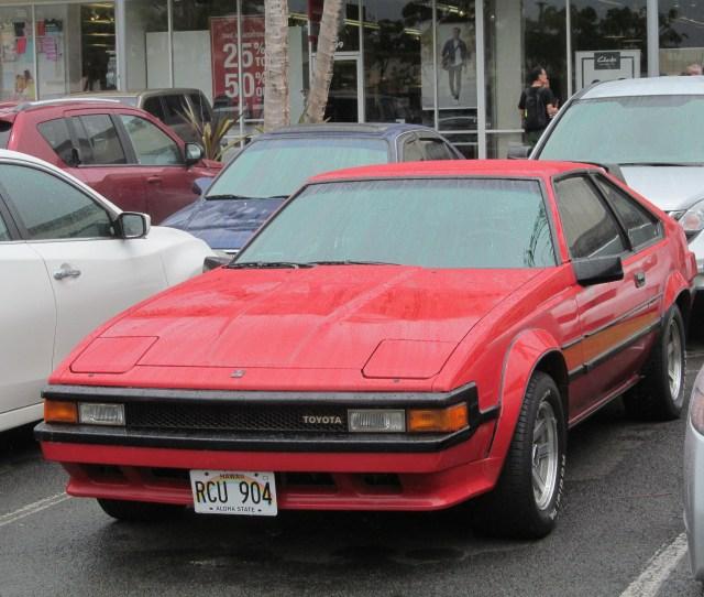 File1984 Toyota Celica Supra 26815362592 Jpg