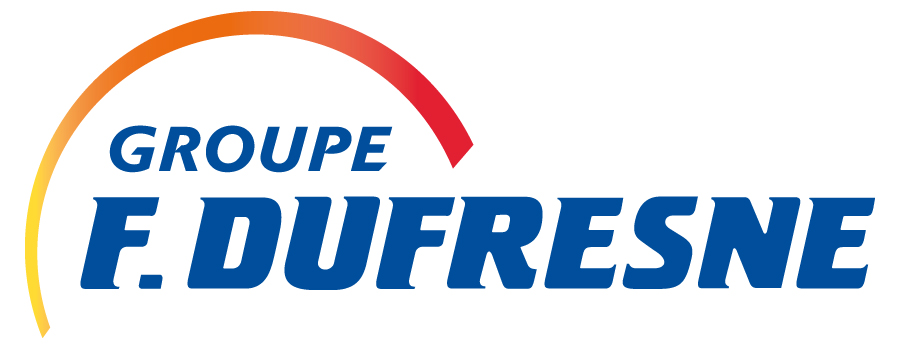 Groupe F Dufresne Wikipdia
