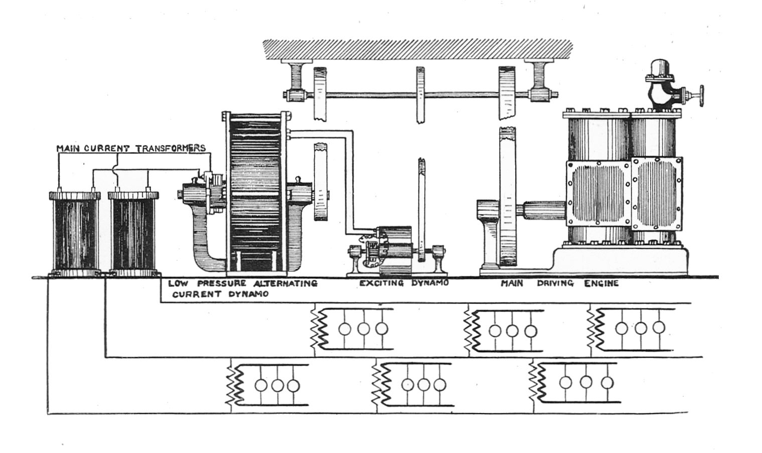 File Kennedy S High Voltage Electricity Distribution