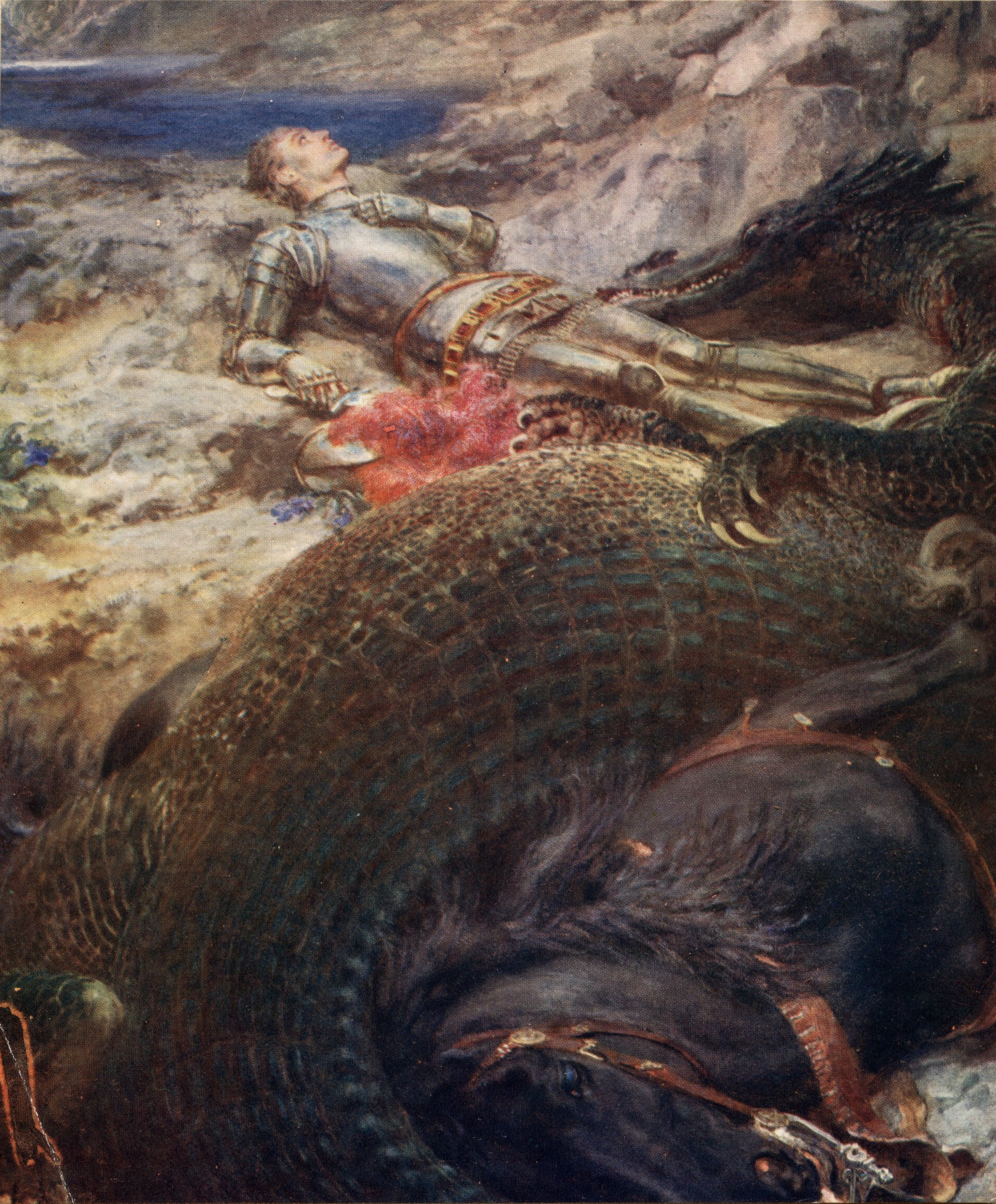 https://i2.wp.com/upload.wikimedia.org/wikipedia/commons/a/af/St._George_and_the_Dragon_-_Briton_Riviere.jpg