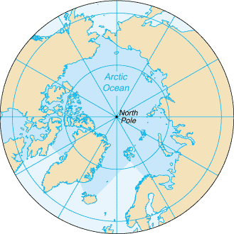 http://upload.wikimedia.org/wikipedia/commons/archive/f/fe/20090822201540!Arctic_Ocean.png