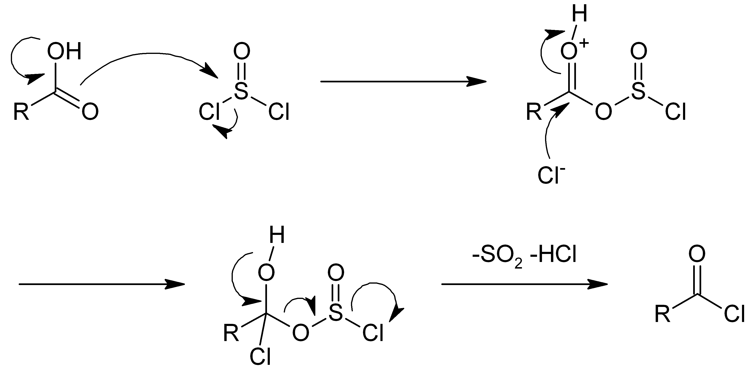Carboxylic Acid Definition Formula Structure And Reactions