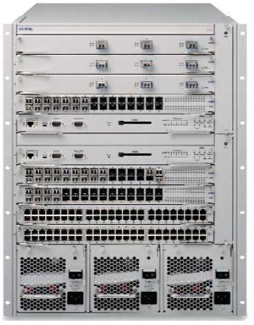 Berkas:ERS-8600.JPG