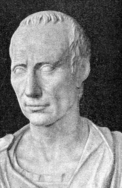https://i2.wp.com/upload.wikimedia.org/wikipedia/commons/b/b0/Gaius_Julius_Caesar.jpg