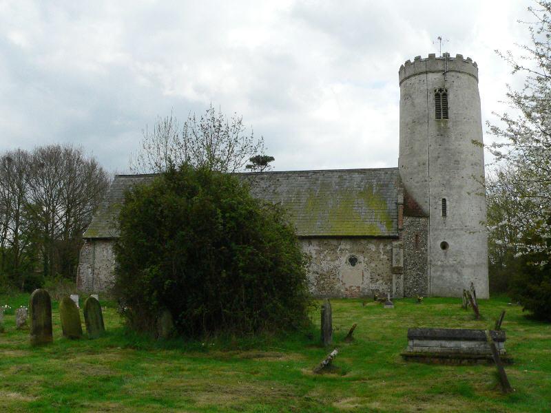 File:Ilketshall St Margaret-g1.jpg