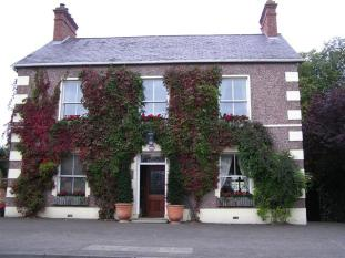 Image result for laurel villa magherafelt