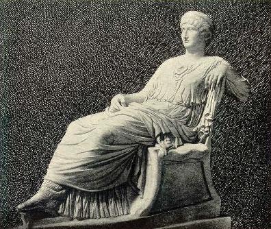 https://i2.wp.com/upload.wikimedia.org/wikipedia/commons/b/b1/Agrippina_minor_Capitoline_Museum.jpg