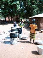 Benin 20050824 6.jpg