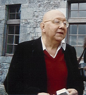 English: Cornelius Castoriadis
