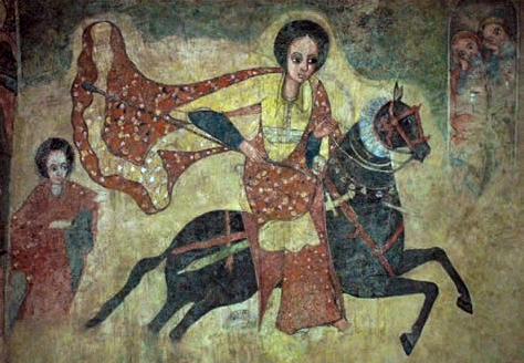 Ficheiro:Horse-sheba.jpg
