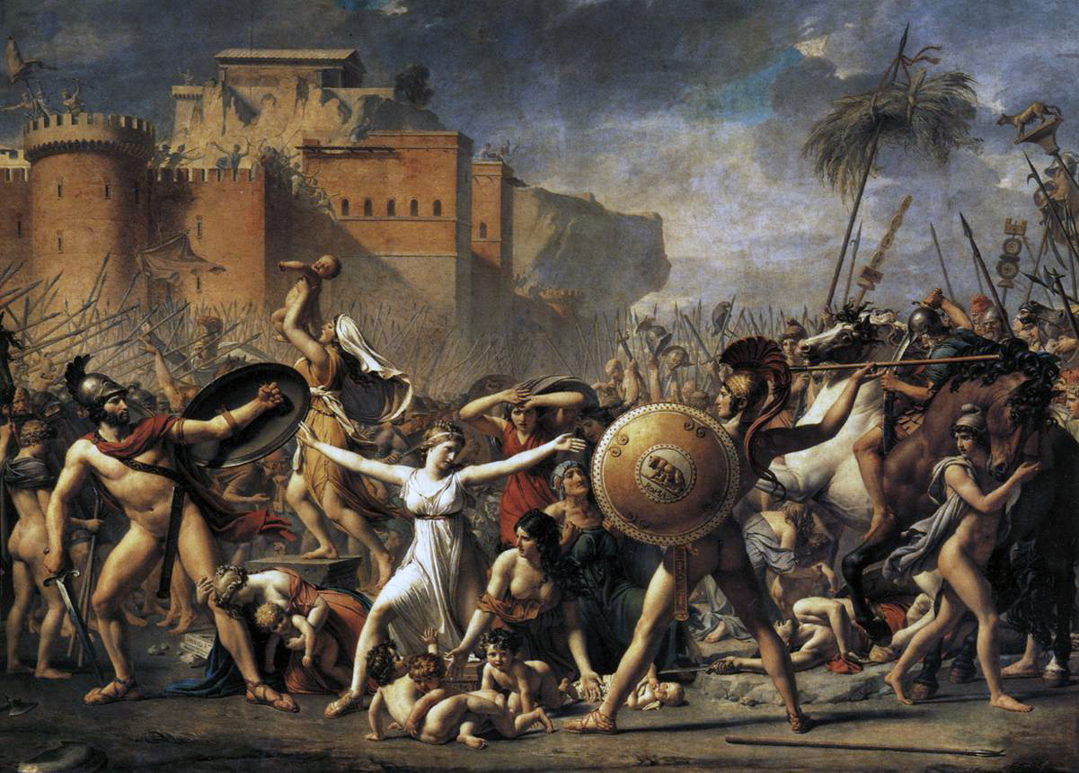 https://i2.wp.com/upload.wikimedia.org/wikipedia/commons/b/b1/The_Intervention_of_the_Sabine_Women.jpg