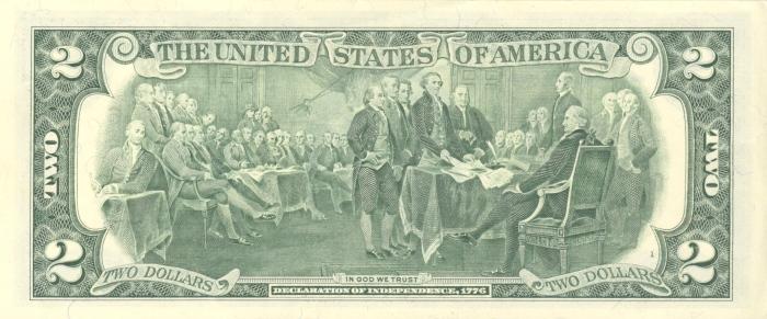 File:US $2 reverse.jpg