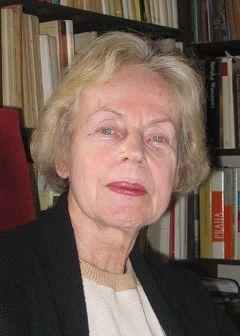 E.Chojecka